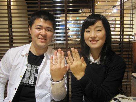 16042101木目金の結婚指輪_C003.JPG
