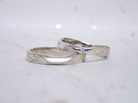 16042101木目金の結婚指輪_H003.JPG