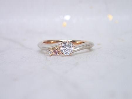 16042202木目金の婚約指輪_N001.jpg
