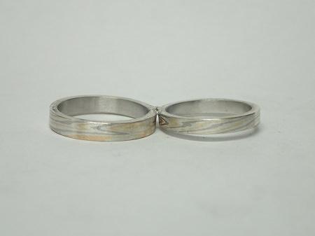 16042202木目金の結婚指輪_002Y.JPG