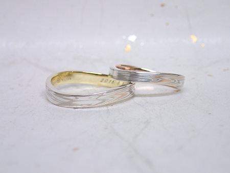 16042300木目金の結婚指輪_N003.JPG
