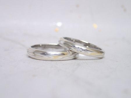 16042301木目金の結婚指輪_G004.JPG