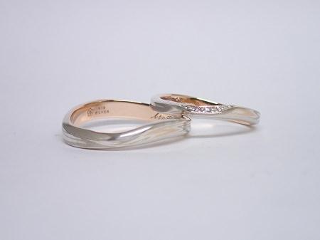 16042301木目金の結婚指輪_J004.JPG