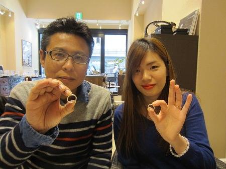 16042301木目金屋の結婚指輪_K002.JPG
