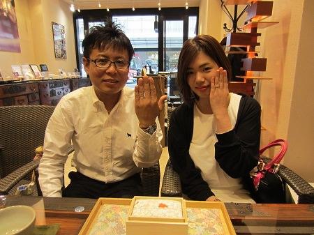 16042301木目金屋の結婚指輪_K003.JPG