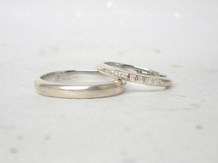 16042301木目金屋の結婚指輪_K004.JPG