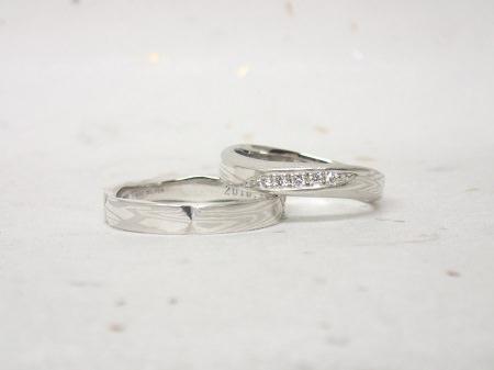 16042303木目金の結婚指輪_J004.JPG