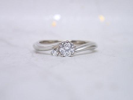 160424木目金の結婚指輪_R004-1.JPG