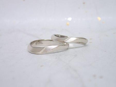160424木目金の結婚指輪_R004-2.JPG