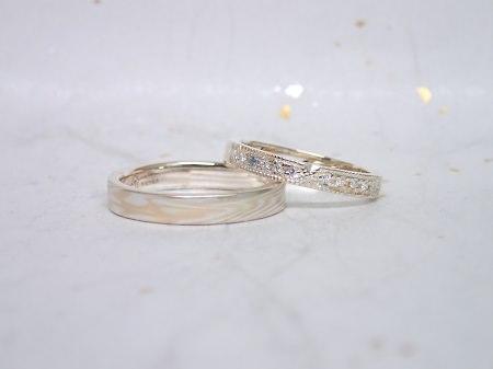 16042401木目金の結婚指輪_003.jpg