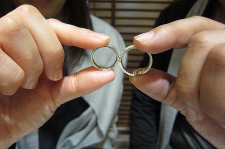 16042401木目金の結婚指輪_Z001.JPG