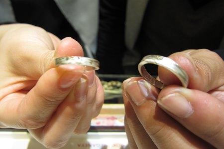 16042401木目金の結婚指輪_Z002.JPG