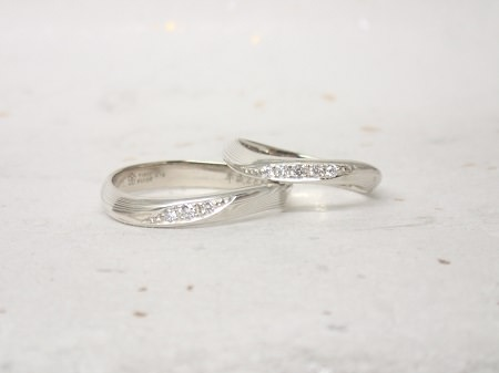 16042401木目金の結婚指輪_Z004.JPG