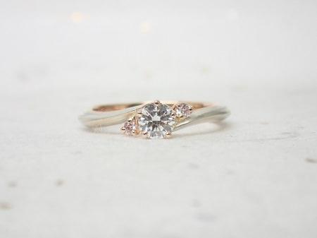 16042402木目金の結婚指輪_004Y(1).JPG