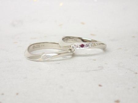 16042402木目金の結婚指輪_004Y(2).JPG