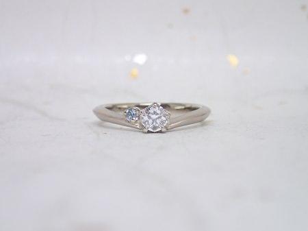 16042402杢目金の結婚指輪_B004.JPG