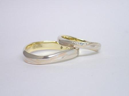 16042403杢目金屋結婚指輪_J004.JPG