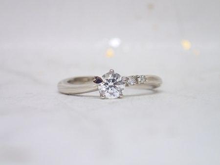 16042501木目金の結婚指輪_G004.JPG