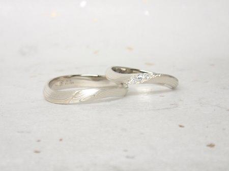 16042501木目金の結婚指輪_G005.JPG