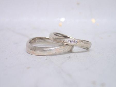 16042502木目金の結婚指輪_J002.JPG