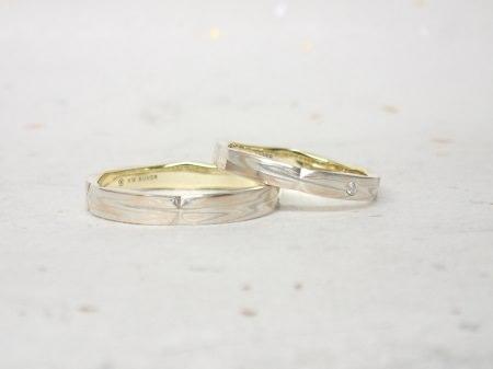 16042502木目金の結婚指輪_R004.JPG
