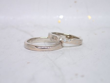 16042701木目金の結婚指輪_G004.JPG