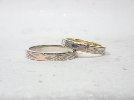 16042715木目金の結婚指輪_J004.JPG