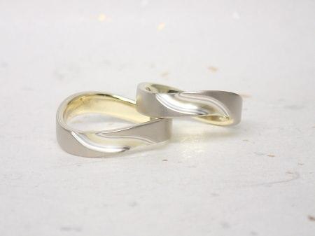 160429木目金の結婚指輪_R004.JPG