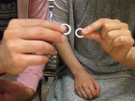 16042901木目金の結婚指輪N-002.jpg