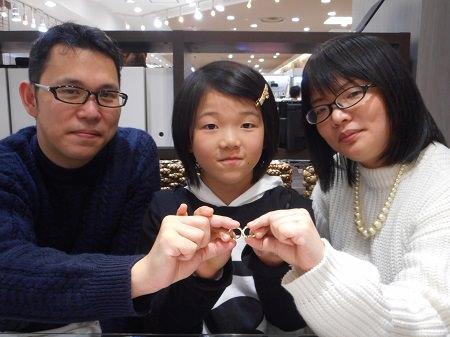 16042901木目金の結婚指輪_E001 (1).JPG