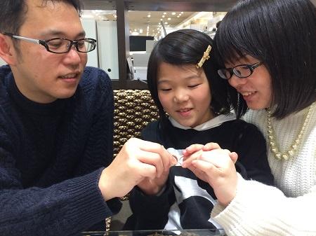 16042901木目金の結婚指輪_E001 (2).JPG