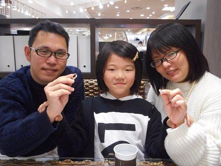 16042901木目金の結婚指輪_E001 (3).JPG