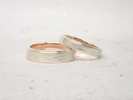 16042901木目金の結婚指輪_E002.JPG