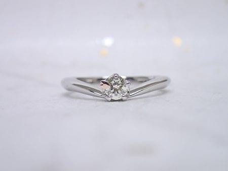 16042901木目金の結婚指輪_A004.JPG