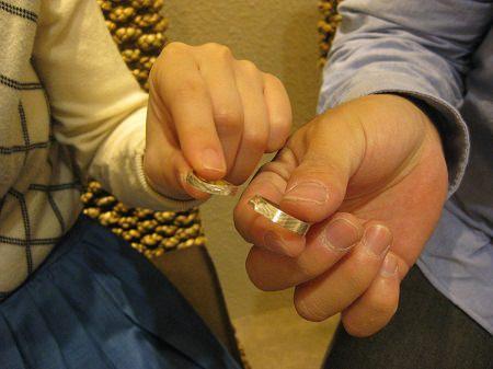 16042902木目金の婚約・結婚指輪_Y002.JPG