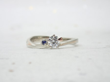 16042902木目金の婚約・結婚指輪_Y003.JPG