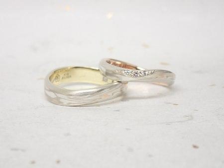 16042902木目金の結婚指輪_H003.JPG