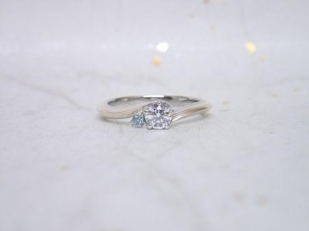 16042903木目金の婚約指輪_Y001.JPG