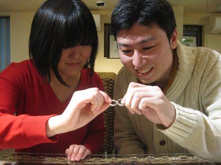16042903木目金の結婚指輪_G002.JPG