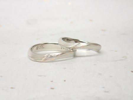 16042903木目金の結婚指輪_G004.JPG