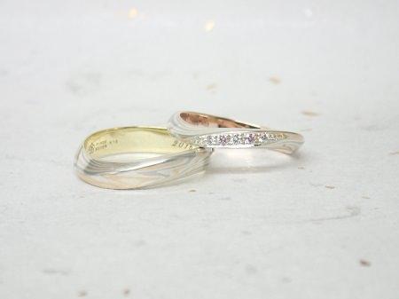 16042904木目金の結婚指輪_Y003.JPG