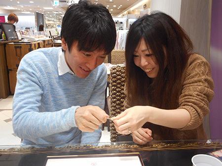 16043001木目金の結婚指輪_E002.JPG