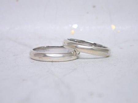 16043001木目金の結婚指輪_J004.JPG