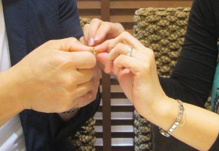 16043001木目金の結婚指輪_M002.JPG