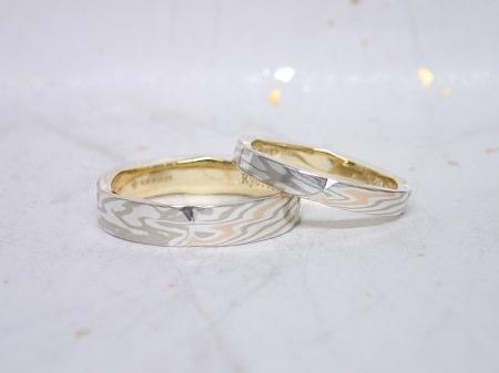 16043002木目金の結婚指輪_004Y.JPG