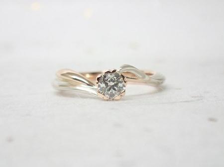 16043002木目金の結婚指輪_A004.JPG