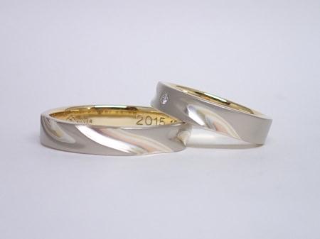 16043003杢目金屋結婚指輪_J004.JPG