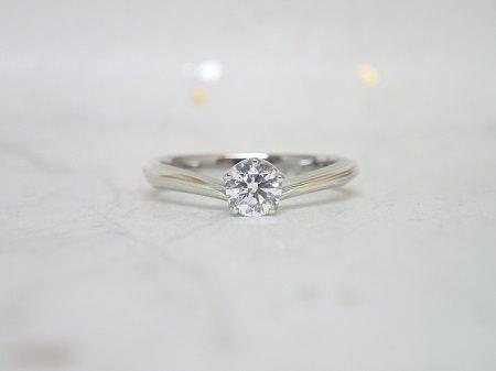 16050807木目金の婚約指輪_004.JPG