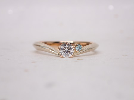 16052202木目金の婚約指輪Y004.JPG