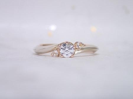 16052800木目金の婚約指輪 N(4).JPG